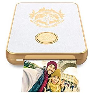 $99.95Lifeprint Harry Potter Magic Photo and Video Printer for iPhone and Android