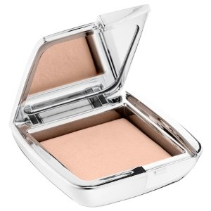 Ambient® Strobe Lighting Powder - Hourglass | Sephora