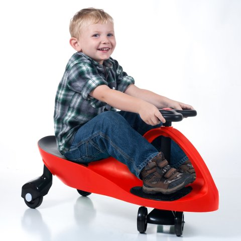 As low as $$28.82Ride on Toy, Ride on Wiggle Car by Hey! Play!