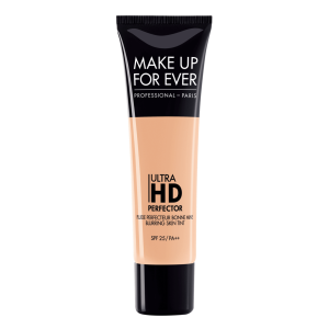 Ultra HD Perfector - Foundation – MAKE UP FOR EVER