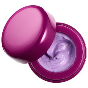 Violet-C Radiance Mask - Tatcha | Sephora