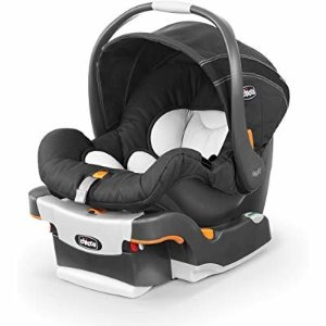 Amazon.com : Chicco KeyFit 30 Infant Car Seat, Orion : Baby