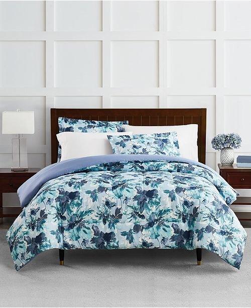 Cameron 床品3件套 多尺寸好价
