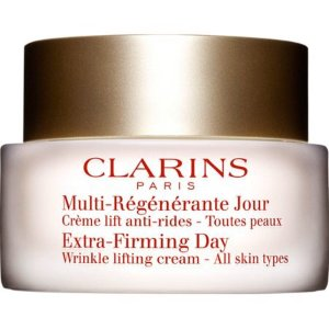 Walmart Clarins Extra Firming Day Wrinkle Lifting Cream
