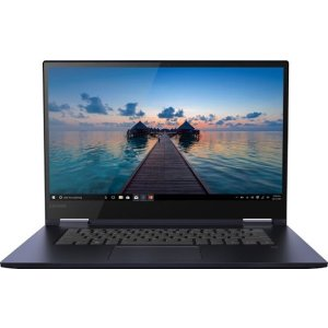 Lenovo Yoga 730 15 变形本(i5 8265U, 12GB, 256GB)