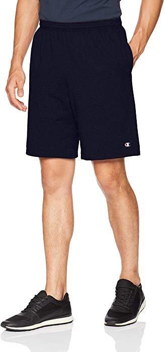 男款运动短裤 多色可选