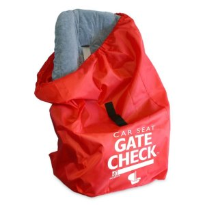 J.L. Childress Gate Check Travel Bag for Car Seats | buybuy BABY