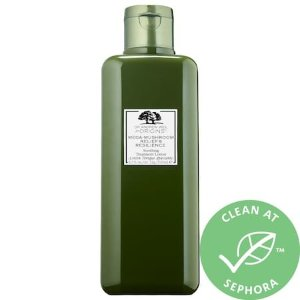 Dr. Andrew Weil For Origins™ Mega-Mushroom Relief & Resilience Soothing Treatment Lotion - Ori
