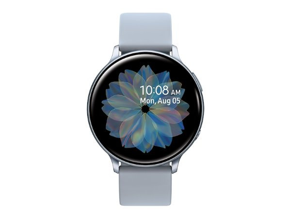 三星 Galaxy Watch Active2 (44mm) 智能手表