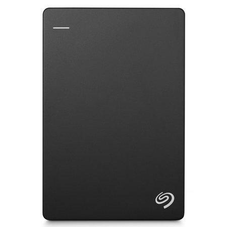 Backup Plus 2TB 便携硬盘