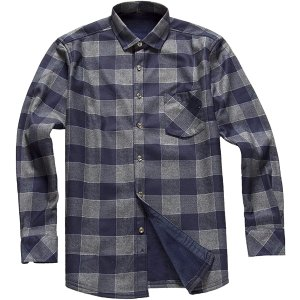 Men's Long Sleeve Shirts Sale