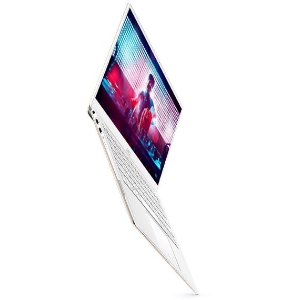 New XPS 13 DE Touch  (i7 10710U, 8GB, 256SSD)
