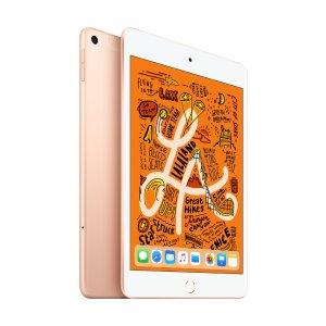 Apple iPad mini 5 Wi-Fi+Cellular 256GB 平板电脑