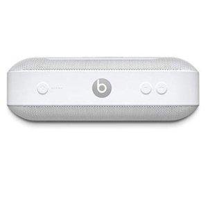 $113.99 黑白双色可选Beats Pill+ 便携式蓝牙音箱