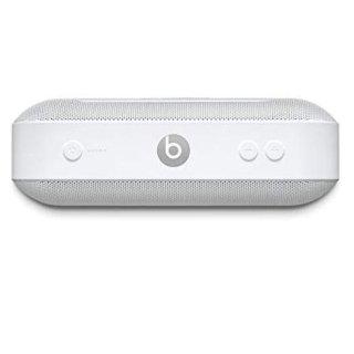$109.99 双色可选Beats Pill+ 便携式蓝牙音箱