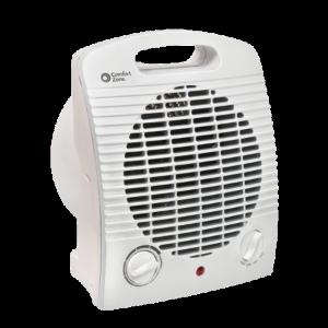 $13.17Comfort Zone HBCCZ35 Heater/Fan
