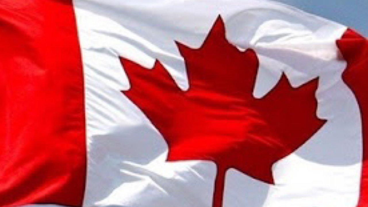 加拿大EE移民快速通道攻略