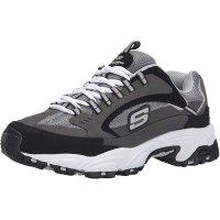 Skechers Stamina Nuovo 男款运动鞋