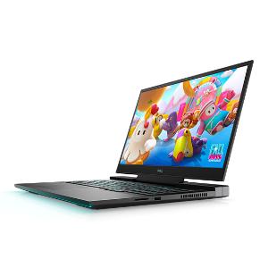 Dell G7 17 游戏本 (i7-10750H, 2060, 144Hz, 16GB, 512GB)