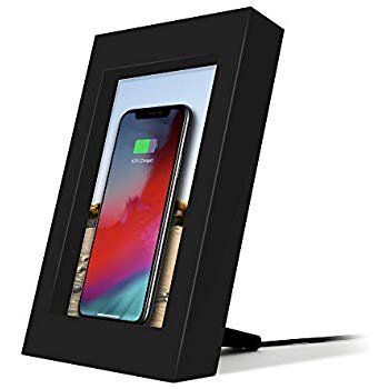 Iphone apple watch 充电底座
