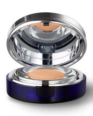 La Prairie Skin Caviar Essence-In-Foundation Broad Spectrum SPF 25, 1.0 oz./ 30 mL | Neiman Marcus