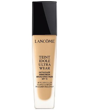 Lancôme Teint Idole Ultra 24H Long Wear Foundation, 1 oz - Makeup - Beauty - Macy's