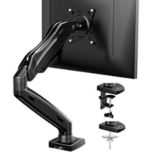 HUANUO Single Monitor Stand