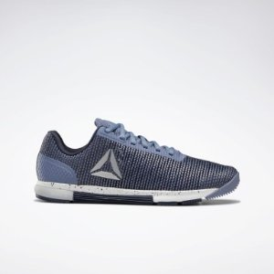 $39.99Reebok Speed TR Flexweave Shoes Sale