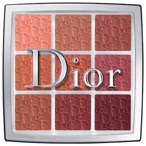 BACKSTAGE Lip Palette - Dior   Sephora