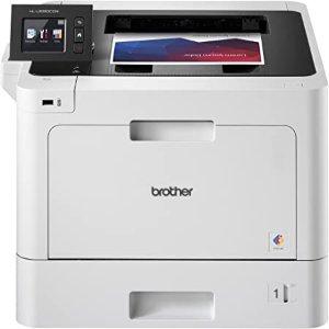$349.99Brother HLL8360CDW 商业彩色激光打印机