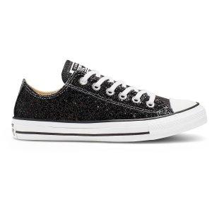 Converse Chuck Taylor All Star 女士帆布鞋特价
