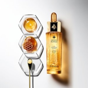 Abeille Royale Youth Watery Oil - Guerlain | Sephora