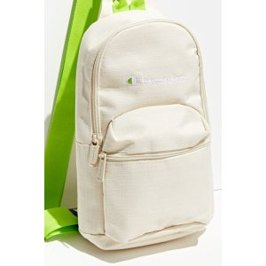 $20(Org.$59)Urban Outfitters Champion UO Exclusive Mini Backpack
