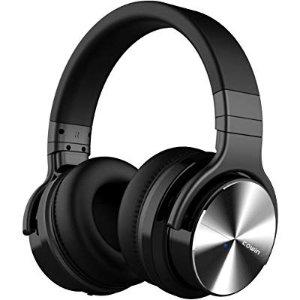 COWIN E7 主动降噪蓝牙耳机