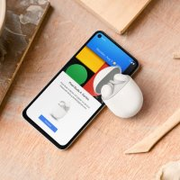 Google Pixel 5a 5G 智能手机 预购