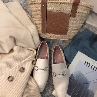 PedderRed | 舍不得分享的私藏宝藏鞋履品牌