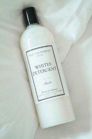 Whites Detergent 32 fl oz