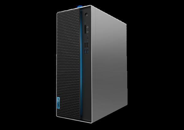 IdeaCentre T540 台式机 (i5-9400, 1660Ti, 16GB, 256GB+1TB)