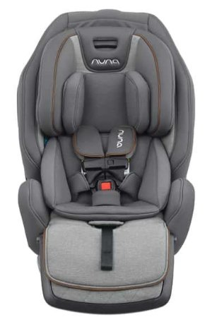 nuna EXEC™ All-In-One Car Seat (Nordstrom Exclusive) | Nordstrom