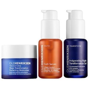3 Little Wonders™ - OLEHENRIKSEN | Sephora