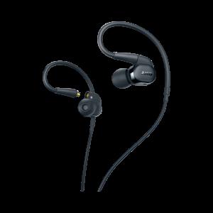 AKG N30 In Ear Headphones