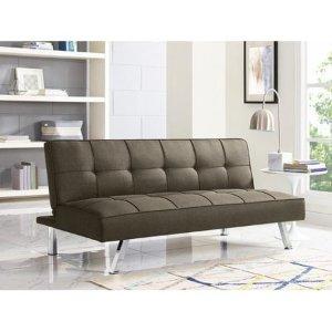$109Serta Chelsea 多功能沙发椅 多色可选