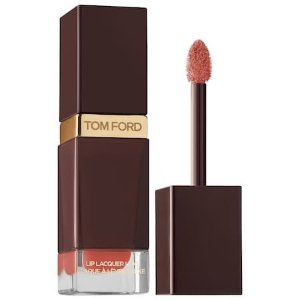 Lip Lacquer Luxe - TOM FORD | Sephora