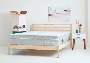 The Supreme | Allswell Home