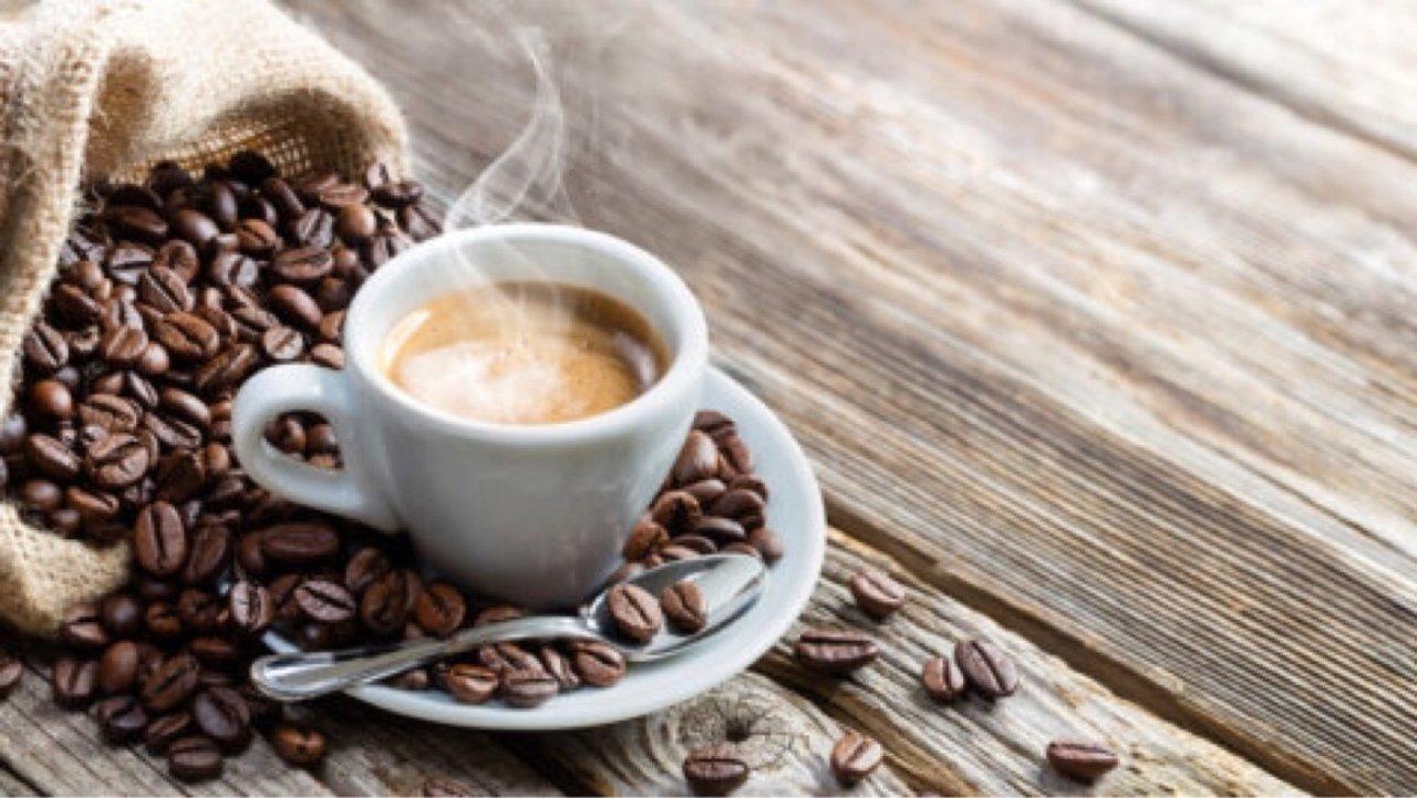 可爱咖啡豆的简单介绍以及它的品牌推荐【coffee bean】