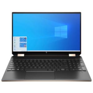 HP Spectre x360 Laptop (i7-1165G7, 4K, Xe, 16GB, 256GB)
