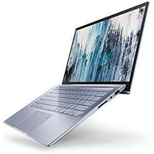ZenBook UX431FA Ultrabook (i5 8265U, 8GB, 256GB)