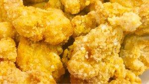 超级酥脆的盐酥鸡-北美省钱快报攻略