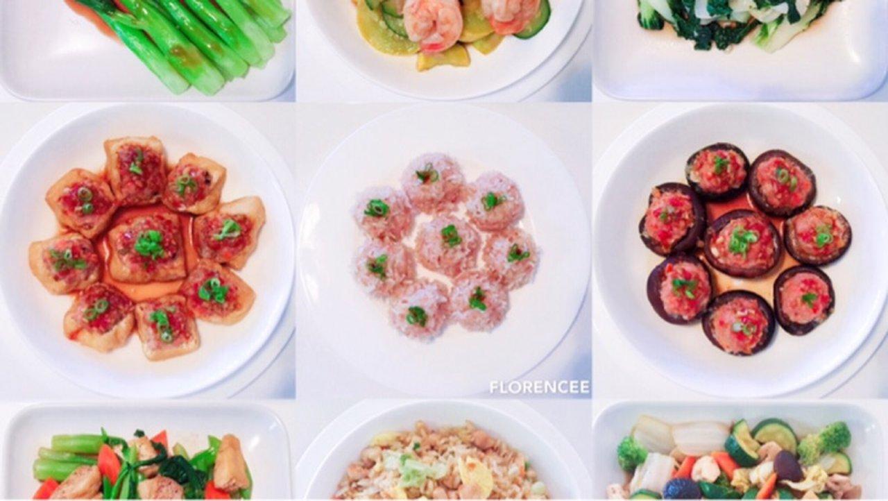 原来家常菜这样做才又快又好吃,我的快手菜合集分享第9期