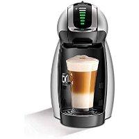 雀巢(Nestle) Nescafe Dolce Gusto 2 胶囊咖啡机